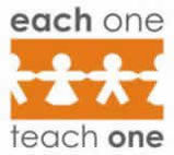 each one teach one.jpg