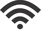 onde-wifi-astro.png