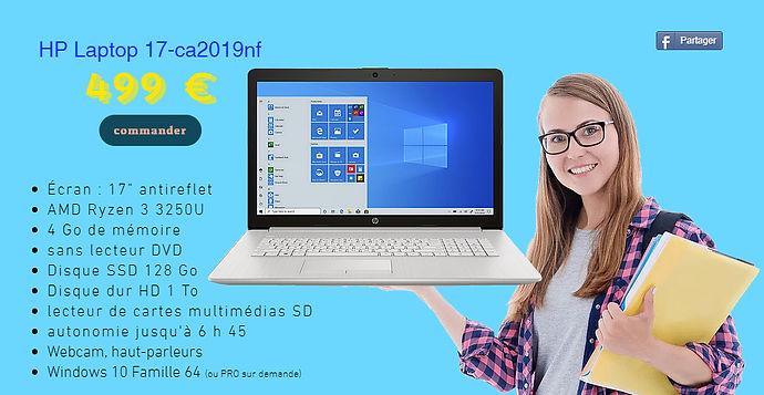 Vignette-HP Laptop 17-ca2019nf.jpg