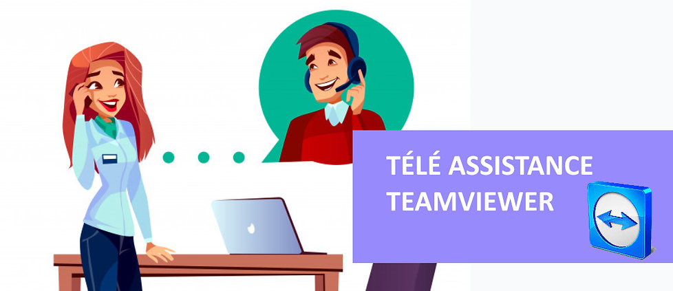 Teleassistance_teamviewer_avistanet.jpg