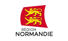 logo normnandie.png