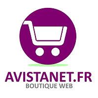 Logo Avistanet Web Boutique 515x.jpg