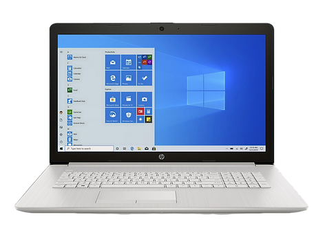 hp-notebook-17-2020-argent-1_edited.png
