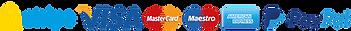 Logo-paiement-sécurisé-2020.png