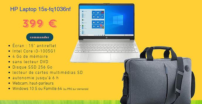 Vignette-HP Laptop 15s-fq1036fn.jpg