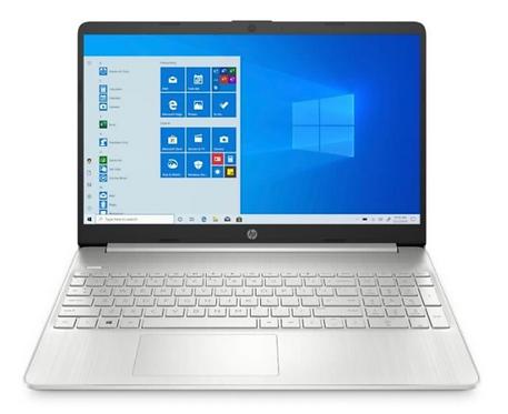 HP Laptop 15sfq1036nf