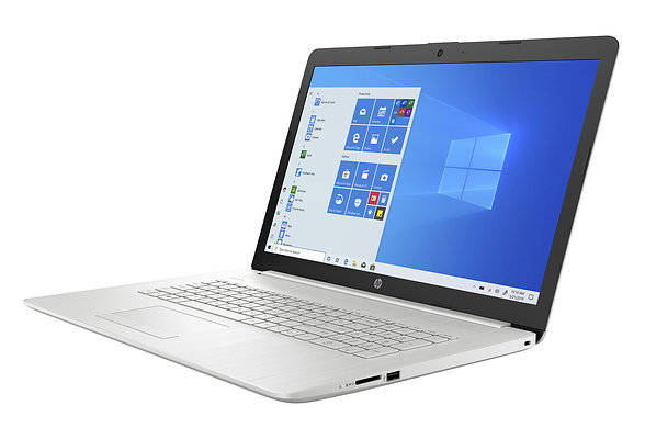 HP Laptop 17-ca2019nf