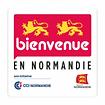 Bienvenu-en-normandie-180x180.png