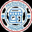 AVISTANET_Prestations_Francaises_202011_