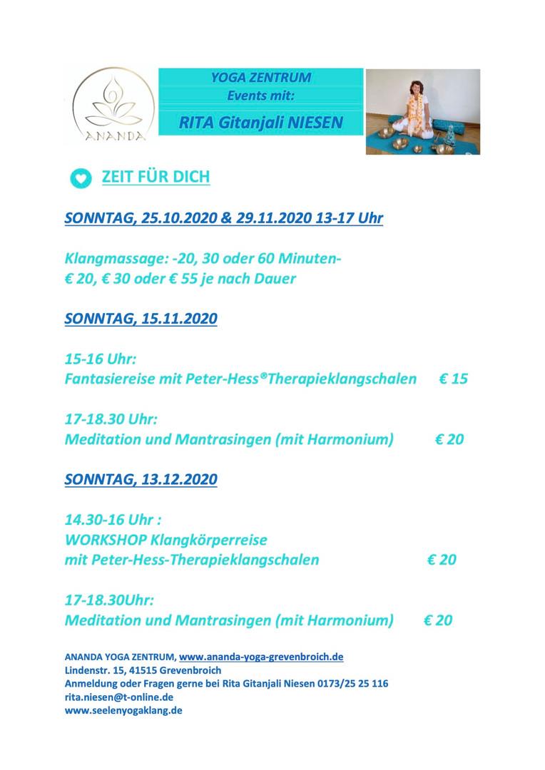 Events Ananda 2020.jpg