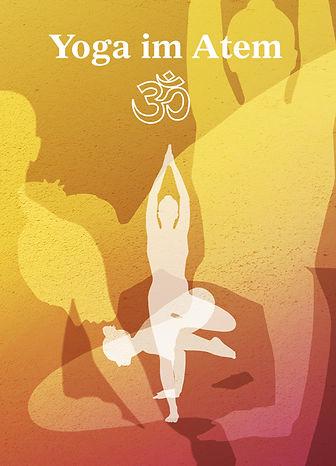 Yoga_1-Feinweber.jpg