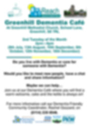 Greenhill Dementia Cafe.jpg