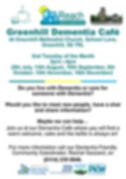 Greenhill Dementia Cafe.jpg