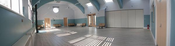 Large Hall 2.jpg