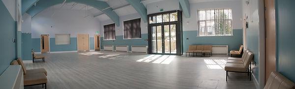 Large Hall 1.jpg