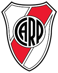 1200px-Club_Atlético_River_Plate_logo.sv