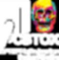 logo cbtox.png