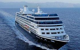 azamara-quest-navio.jpg.pagespeed.ce.vCq