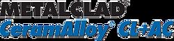 ceramalloyclac-product-page.png