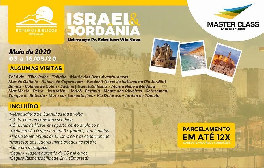 Banner_site_Israel_e_Jordânia_2020_Pr._E