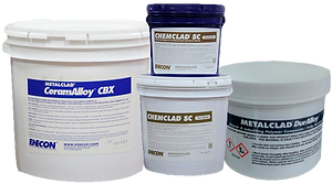 Enecon_Br_Sul_Products.png