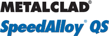 speedalloy-qs-product-page.png