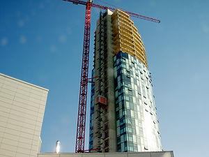 West_tower_construction.jpg