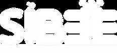 Logo SIBEE.png