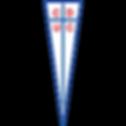 1200px-Escudo_Club_Deportivo_Universidad