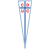1200px-Escudo_Club_Deportivo_Universidad