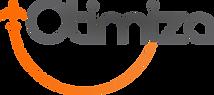 Otimiza_Logo_Oficial_2021_v2.png
