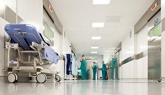 controle-pragas-hospitais.jpg