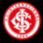 1200px-Escudo_do_Sport_Club_Internaciona