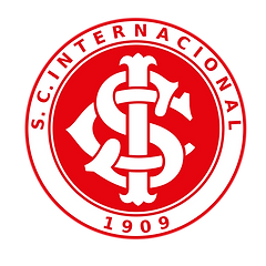 1200px-Escudo_do_Sport_Club_Internaciona