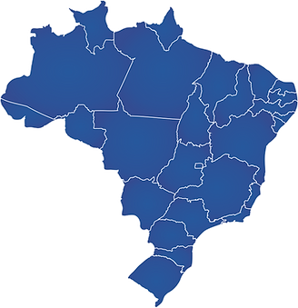 Brazil_Map_v1.png