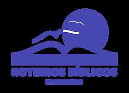 Logotipo_Roteiros_Bíblicos-01.png