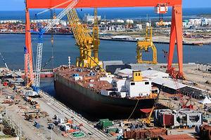 ind-naval-1493218965.jpg