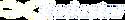 cadastur-logo_edited.png