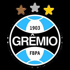 Logo greBBio.png