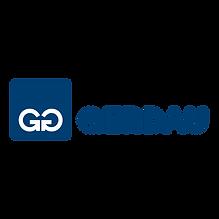 logo-gerdau-1536.png
