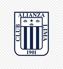 kisspng-alianza-lima-logo-dream-league-s