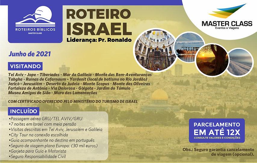 Banner site Israel 2021 Pr. Ronaldo-02.j