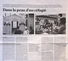 Le Courrier_juin2019.jpg