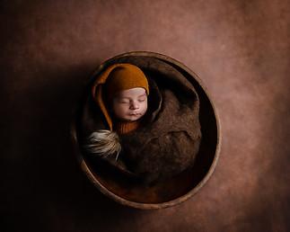 Yineliasphotography-3.jpg