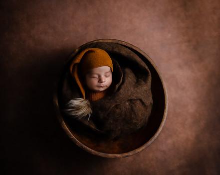 Yineliasphotography