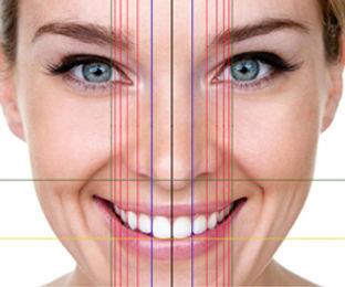 simmetria viso.jpg