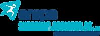 EREPS-logo-fc.png