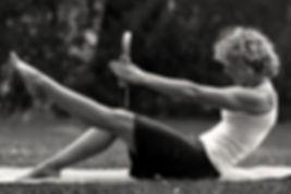Pilates en haut.jpg