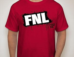 FNL Spray Paint.jpg