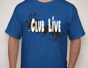 CL Swirls Shirt Design.jpg